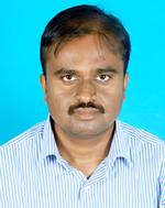 Laxmisha-Chandrashekar