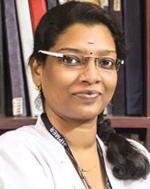 Malathi-Munisamy