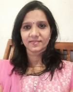 Rashmi-Kumari