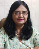 Rashmi-Sarkar