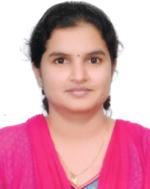 Saritha-M