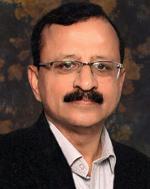 Vikram-Mahajan
