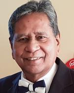 Dr.-Jayakar-Thomas