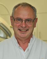 Dr.-Uwe-Wollina