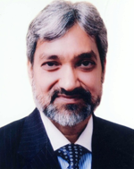 Kaushal-Verma