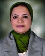 Nayera-Hassan-Moftah